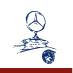 Mercedes Klassieker Service logo
